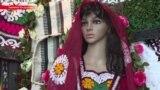 Власти Таджикистана объявили 2018 год Годом ремесленников и освободили их от налогов