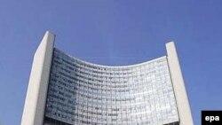 В Вене состоится чрезвычайное заседание совета управляющих МАГАТЭ