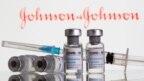 Jedna doza vakcine Johnson & Johnson je 66 posto efikasna protiv korona virusa