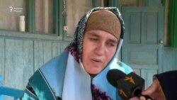 Незрячим сестрам выделили участок земли. Почему сосед им не разрешает строить дом