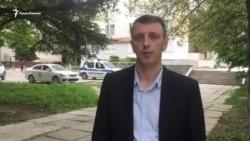 В Крыму участники акции «Надоело» останутся под арестом – адвокат (видео)