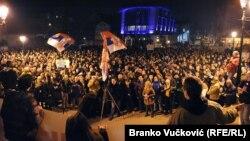Kragujevac, 16. februar 2019.