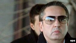 Andrija Drašković