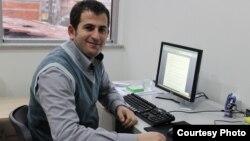 Naim Gashi