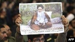 برای بسیاری از صاحبنظران این سوال بسیار برجسته است که دستاوردهای جمهوری اسلامی در اين ۲۹ سال چه بوده است؟