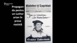 Luther şi nazismul
