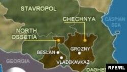 В разное время возникали идеи объединения Чечни и Ингушетии, Адыгеи и Краснодарского края, Карачаево-Черкесии и Ставропольского края