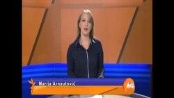 TV Liberty - emisija 885