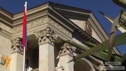 Պաշտոնական Երևանը հերքում է Բաքվից հնչող հայտարարությունները