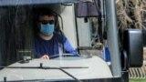 Мнение крымчан: испортит ли пандемия курортный сезон? (видео)