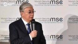 Азия: кто отключает Интернет в Казахстане
