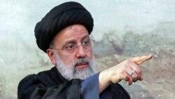 Ebrahim Raisi: The 'Killer' Who Could Be Iran's Next President