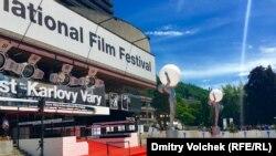 Український фільм «Вулкан» режисера Романа Бондарчука братиме участь в конкурсній програмі «East of the West» («На схід від Заходу»)