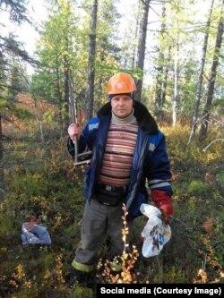 Барышкину, как и десяткам других строителей, пришлось влезть в долги