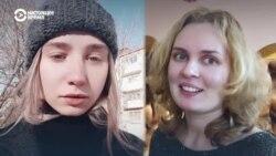 За что преследуют журналистов в Беларуси