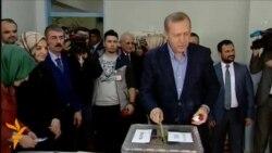 Изборната победа, отровен подарок за Ердоган