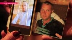 Ждет ли узбекского офицера из Твери депортация