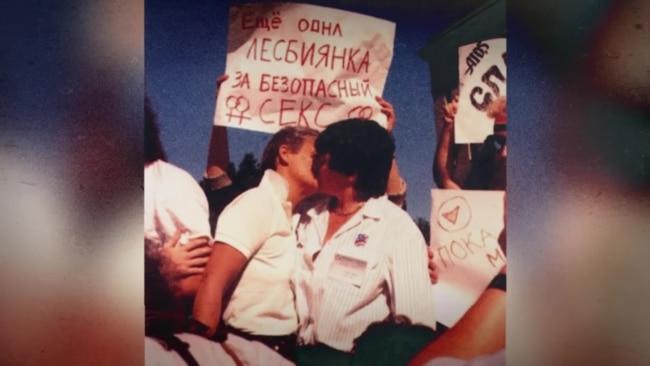 Пойманы чеченские девушки занимающиеся сексом фото 709-906