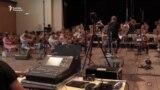 Бетховендин симфониясын жасалма интеллект аягына чыгарды