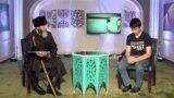 """""""Грозный"""" телеканалан эфирехь бехказвуьйлу кхиазхо"""