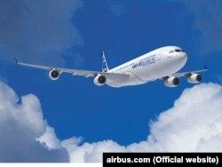ایرباس ۳۴۰؛ ایرباس به ایرانایر گفته بود حاضر است این هواپیماها که زیر ۱۰ سال عمر داشتند را بهطور کامل نوسازی کند.