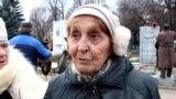 """Әлфия Айдарская: """"Сара Садыйковага һәйкәл куячакларына ышанмыйм"""""""
