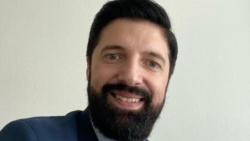 Adnan Husić: Za uspjeh neophodno kvalitetno obrazovanje
