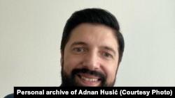Adnan Husić, u intervjuu za Radio Slobodna Evropa kaže kako cjeloživotno učenje mora biti primat, jedan od prioriteta.