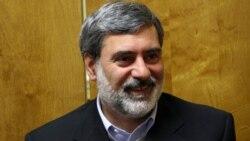 نقشآفرینی رئیسجمهور بعدی در انتخاب رهبر آینده؛ دیدگاه محسن کدیور