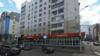 """В Уфе избит активист местного отделения партии """"Яблоко"""""""
