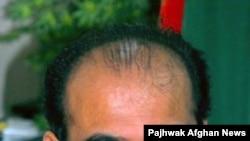 Кобул полицияси расмийси генерал Али Шоҳ Пактиавал якшанба кунги амалиётларда Толиблар етакчиси ўлдирилганини айтди.