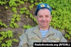 Микола Миньо