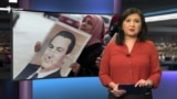 Египет соту экс-президент Мубаракты актады