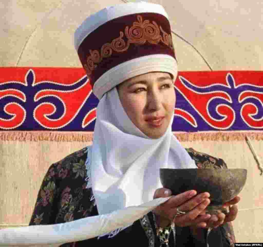 В Кыргызстане отменили визовый режим с 40 странами