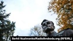 Kyivdeki Amet-Han Sultan abidesi