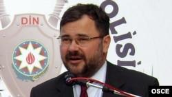 Aleksis Şahtaxtinski