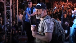Վաղը մենք ո՛չ Երևանում, ո՛չ Հանրապետության մարզերում ոչ մի ակցիա չենք իրականացնում․ Փաշինյան