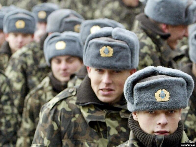 Луганчани прагнуть допомогти армії
