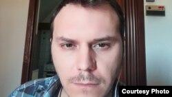 Oleg Zmeu