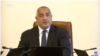 Screenshot of Borissov commenting on the arrested hacker