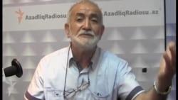 Məmməd İsmayıl. Soluxan dodağım nəyinə gərək...