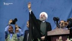 Iran: U susret 'historijskoj odluci' predsjedničkih izbora
