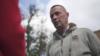 «Даже не били, а втаптывали»: украинского ветерана избили после признания в гомосексуальности (видео)