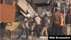 Idlib,
