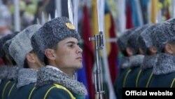 Türkmenistanda adam hukuklarynyň üpjün edilişi kemçilikli bolup galýar.
