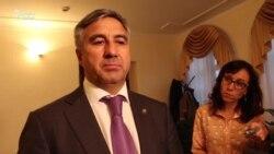 """Васыйл Шәйхразиев: """"Канун бозылганмы, юкмы - тикшерүчеләр хәл итсен"""""""