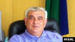 Kamal Abdulla, 24 iyul 2006
