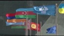 Արտակ Զեյնալյան․ «Հայաստանի անդամակցությունը ԵՏՄ-ին հակասահմանադրական է»