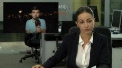«Ազատություն TV» լրատվական կենտրոն, 30 սեպտեմբերի, 2013