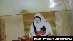 Kosovo: Žene Kruše